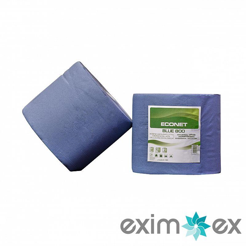 eximex0487 copy