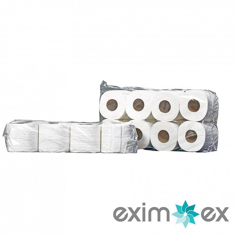 eximex0499