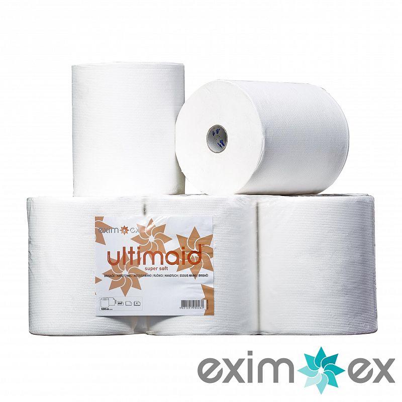 eximex0495 copy