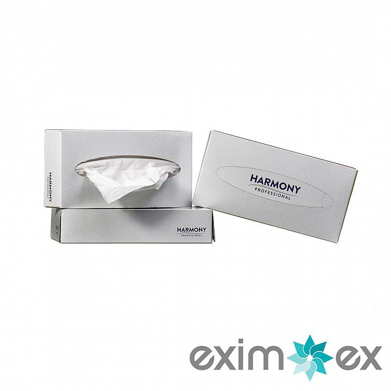 eximex0526 copy