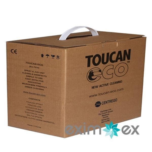 213-ctp013_toucan_eco_jug_pouring_hr_001-202c71150cadac21