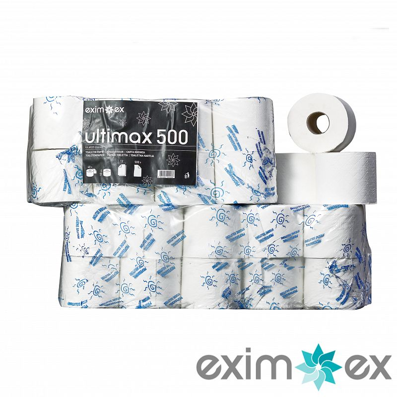 eximex0476 copy copy