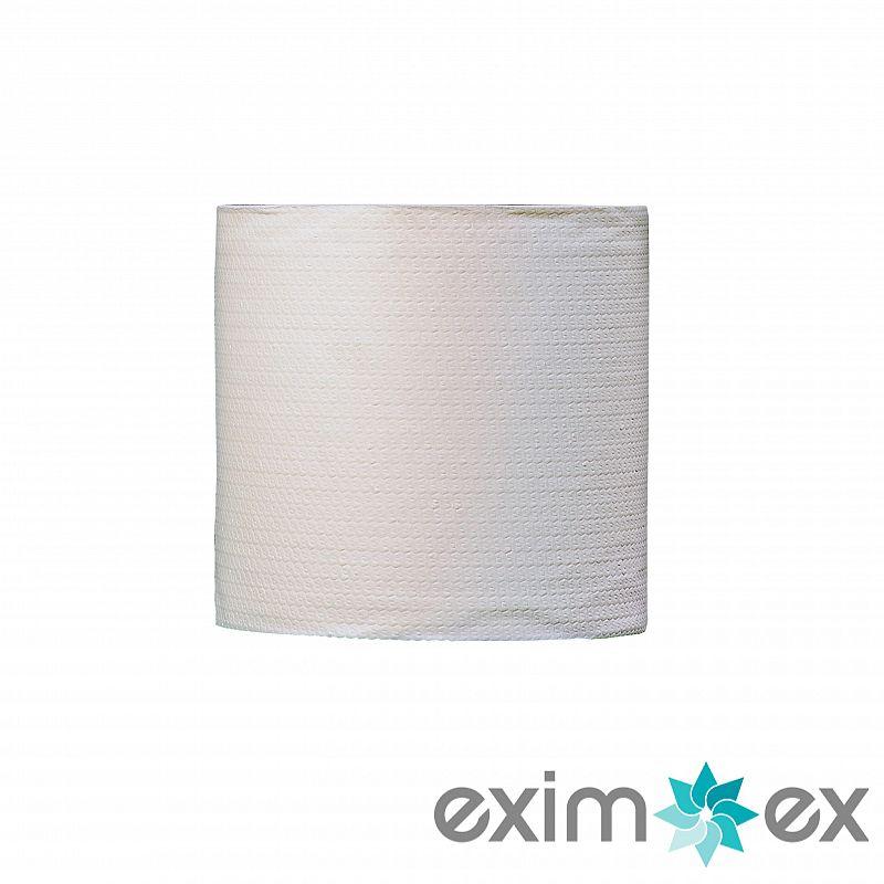 eximex0529 copy