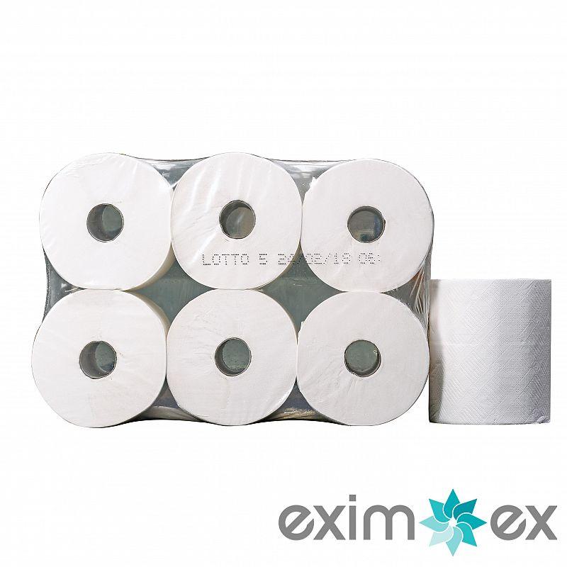 eximex0530 copy